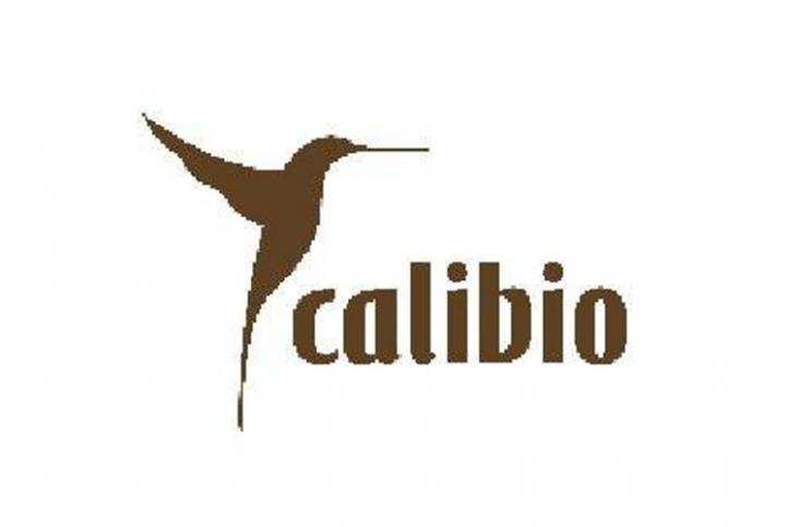 calibio