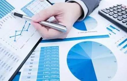 企业培训:财务管理之销售管理