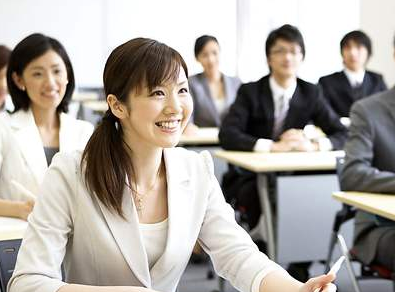 企业内训:使用ASK模型,有效做销售培训