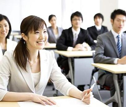 企业内训之公关为营销造势,让销售变得容易