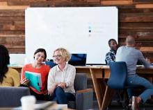 销商培训讲师有哪些培训方法