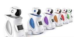经销商培训讲师市场观擦:高速增长的扫地机器人市场仍有机会?
