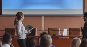 经销商管理培训如何做好企业管理者