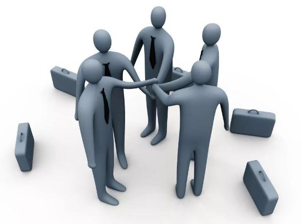 """管理提升经销商""""硬实力""""的技能模块清单"""
